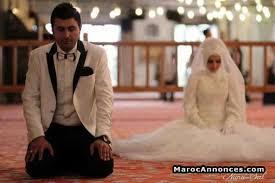 un mariage si dieu le veut mariage si dieu le veut demande en mariage