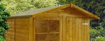 wood shed plans blog my journey to building a shed
