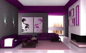 home decor colour schemes purple bedroom colour schemes inspirations including awesome simple