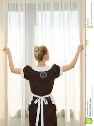 uniforme femme de chambre hotel uniforme femme de chambre hotel restaurant serveuse uniformes