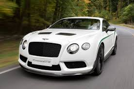 bentley coupe 4 door 2015 bentley continental gt3 r review