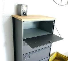 alinea rangement bureau armoire rangement bureau fly co socialfuzz me