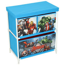 avengers bedroom accessories dulux in box theme bunk marvel wall avengers room decor ideas marvel comics and wallpaper wall murals d cor bedroom ebay avenger