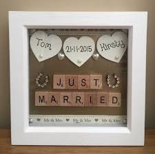 wedding gift ideas uk best 25 wedding gift hers ideas on diy