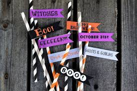 a halloween themed wedding ilbiancoeilrosa