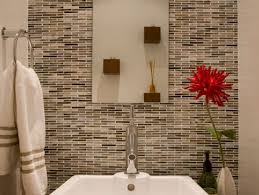 bathroom wall design ideas tiles design tiles design marvelous bathroom wall photos ideas