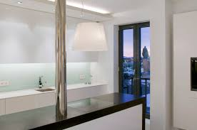 very small kitchen sinks zamp co very small kitchen sinks very small kitchen apartment lighting interior color decorating ideas plus white cabinet