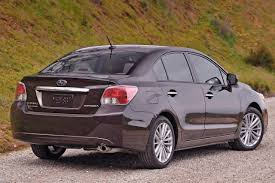 subaru impreza 2017 interior subaru impreza sedan 2018 2019 car release and reviews