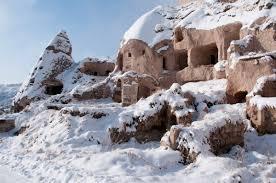 photo gallery cappadocia cave hotel in cappadocia turkey