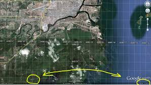What Is A Map Scale Mapping Concept What Is My Distance When Viewing A Scaled