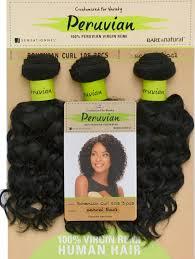short bobs with bohemian peruvian hair sensationnel bare natural peruvian 100 virgin remi weave