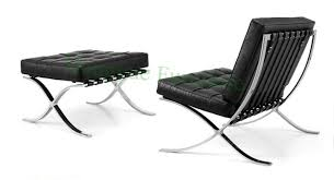 online get cheap white barcelona chairs aliexpress com alibaba