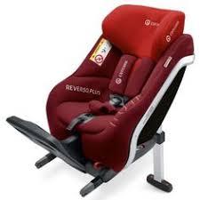 si e auto concord ultimax silla de auto ms smagic fix cuenta con respaldo adaptable al