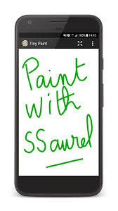 learn to create a paint application for android u2013 androidpub