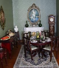edwardian home interiors home interiors