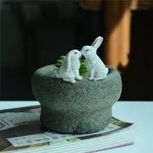 Cheap Small Flower Pots - popular small flower pots for crafts buy cheap small flower pots