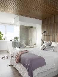 feminine bedroom bedroom contemporary girly bedroom creative feminine bedroom