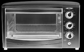 Oster Toaster Oven Manual Tssttvcao1 Manuals Users Guides