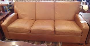 Ethan Allen Recliner Sofas Sofas Ethan Allen Leather Ethan Allen Recliner Chairs