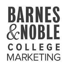 Barnes And Noble Rogers Ar Bookseller Temporary Spring Job At Barnes U0026 Noble College
