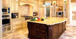 kitchen island with corbels corbels for kitchen island altmine co
