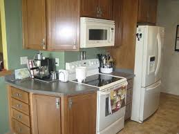 Kitchen Explore Your Kitchen Appliance by How To Rearrange Your Kitchen Cabinets Kitchens Organizing