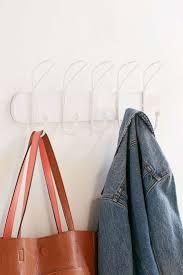 best 25 modern coat hooks ideas on pinterest hooks coat hooks best 25 modern coat hooks ideas on pinterest hooks coat hooks and coat hanger