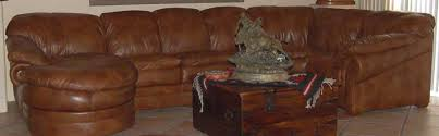 Upholstery Orange County Orange County And Yorba Linda Low Cost Upholstery Repair Service