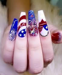 american u0027s nails 57 photos u0026 41 reviews nail salons 14216