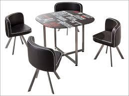 table avec chaise encastrable table avec chaise encastrable alinea maison des meubles et des