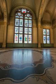 59 best rijksmuseum amsterdam images on pinterest amsterdam