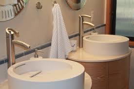 mirrors plumbed elegance plumbing fixture showroom