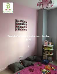 chambre d enfant originale deco mur chambre bebe avec d coration murale pour chambre d enfant
