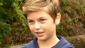 boys hair styles 10 yrs old pin by amanda smith on haircuts for little guys pinterest boy