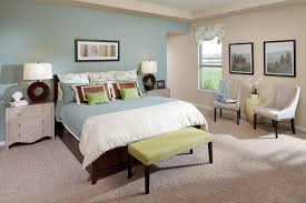 master bedroom colours on cool beige and blue bedroom ideas home