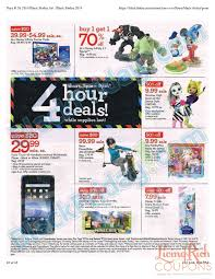 black friday helmet sale toys r us black friday ad 2014 black friday deals black friday