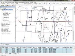 Coordinates Map Good Better U0026 Best