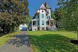 photos u0027ironweed house u0027 for sale in slingerlands times union