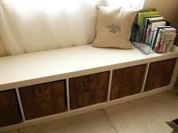 corner storage bench u2013 floorganics com