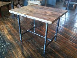kitchen island made from reclaimed wood kitchen island made from reclaimed wood navteo com the best