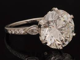 used engagement rings for sale fascinating used engagement rings for sale 54 on