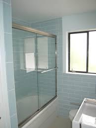semi framed shower doors u0026 agalite shower enclosures in denver co