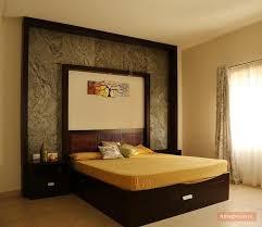 Best  Indian Home Design Ideas On Pinterest Indian Home Decor - Interior design for indian homes