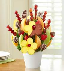 fruits arrangements fresh fruit arrangements send fruit florists