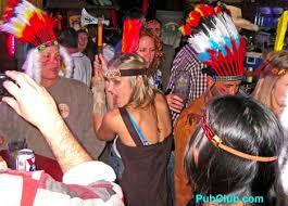 thanksgiving weekend top 10 usa destinations pubclub