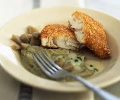 recette de cuisine de chef étoilé les 25 meilleures idées de la catégorie chef étoilé sur