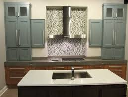 used kitchen islands 77 types enchanting ash wood unfinished raised door used kitchen