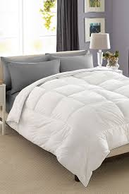 10 best down comforter reviews top rated goose down comforters