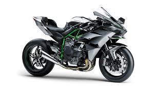 suzuki samurai motorcycle cool bike tv tropes