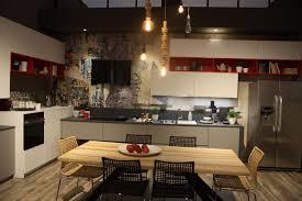 soapstone kitchen countertops durable soapstone countertops a versatile design option